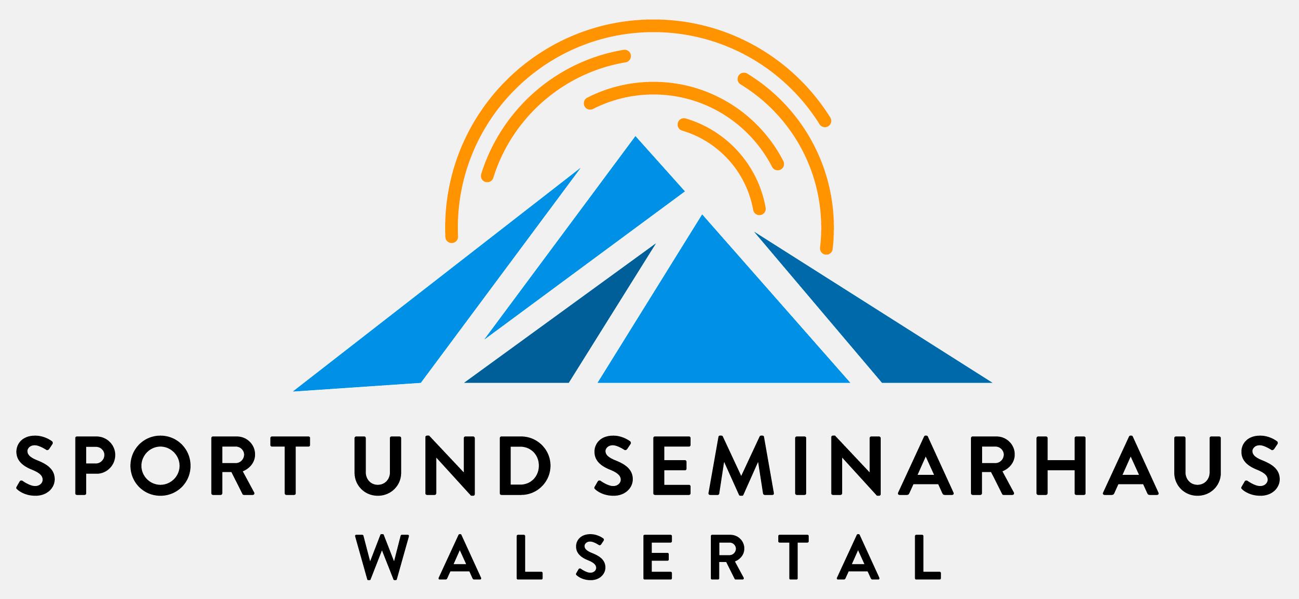 Sport- und Seminarhaus Walsertal