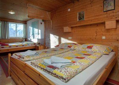 Mehrbettzimmer1a