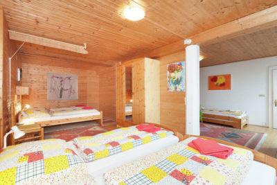 Familienzimmer (1)