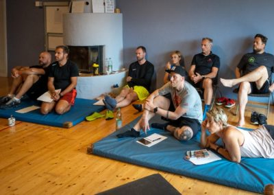 Seminarraum_Workshop